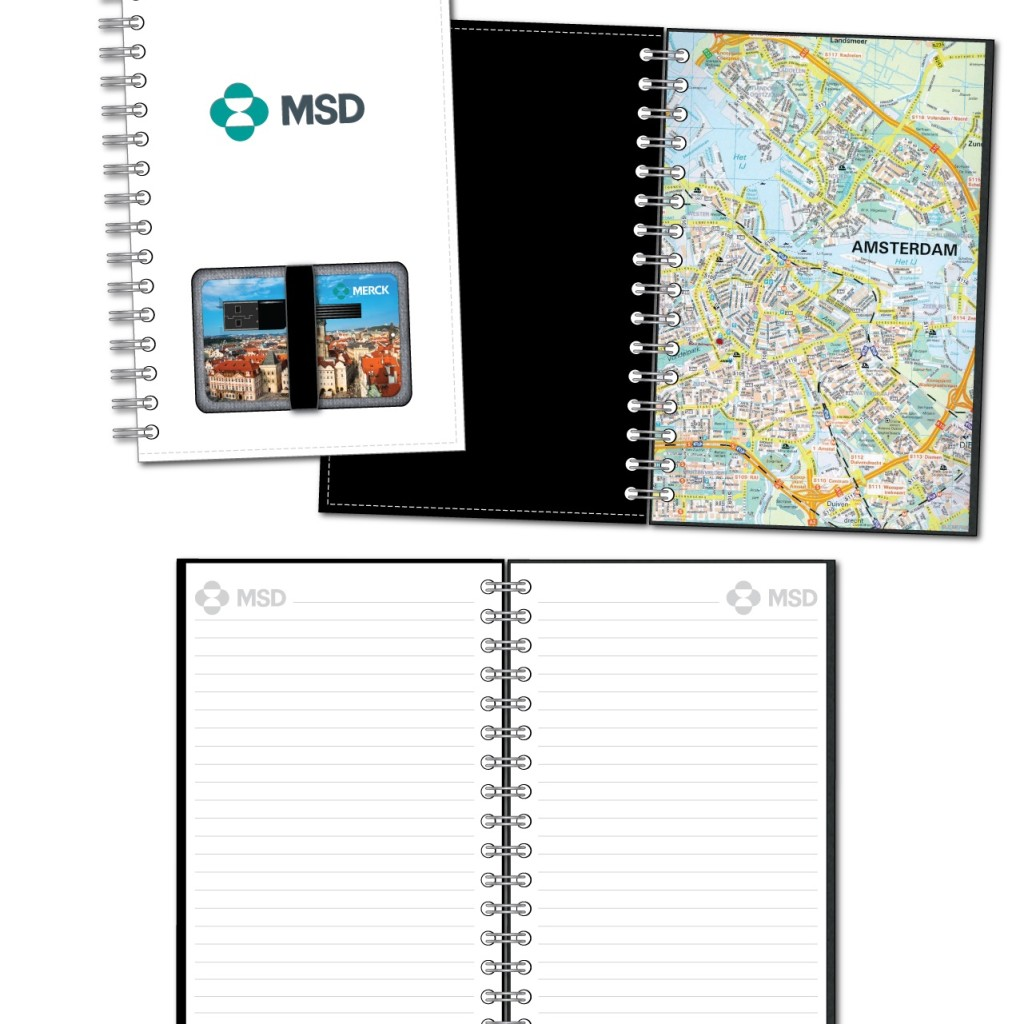 Amsterdam journal_cc usb-full