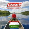 Coleman-promotional-products
