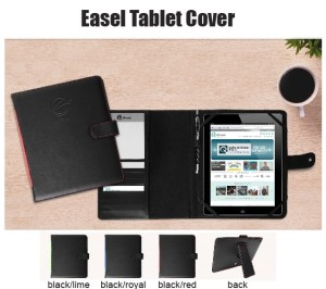 Easel-tablet-cover-swag