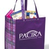 Pacira Recycled Shopper