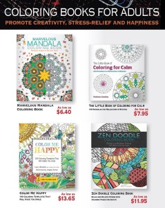 Promotional-coloring-books1