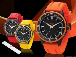 branded-watches