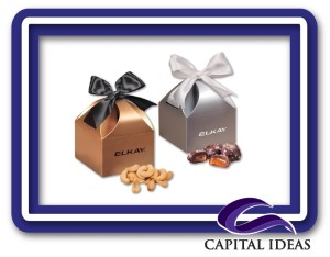 promotional-items-candy-nuts