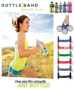 Branded-Bottle-Band-promotional