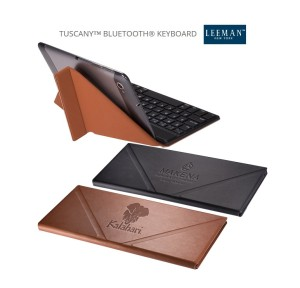 Branded_executive-tuscany-bluetooth-keyboard