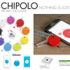 CHIPOLO-branded-item-finder1