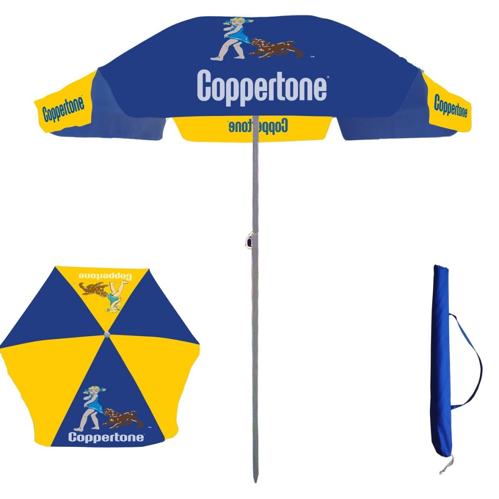 CT-promotional-beach-umbrella-1