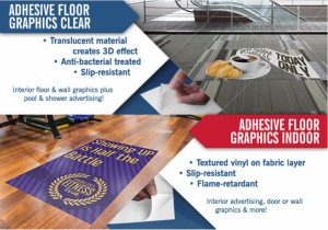 Floor-Graphics-Promotional