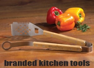 Master-Grill-Tool-promotional