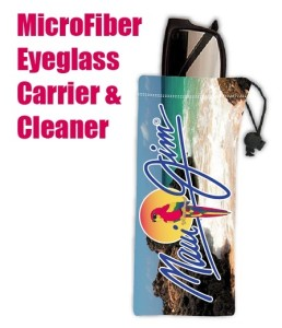 Promotional-eyeglass-carrier-cleaner