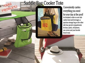 SBCT_design winner-tote cooler