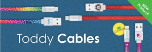 Toddy-promotional-cables