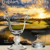 Trophies-awards-promotional-merchandise