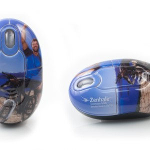 Zenhale-Full-Color-MOUSE1