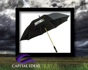 promotional-logoed-umbrella2