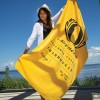 promotional-products-beach-towel