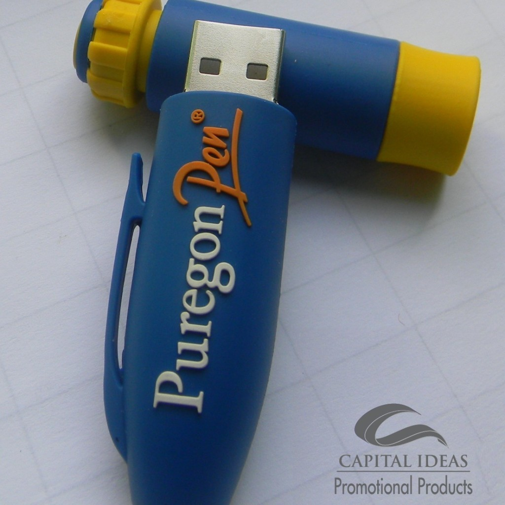 purgeon-Flash-drive-custom-usb